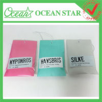 2014 new fragrance pouch scenteffects bag air freshener