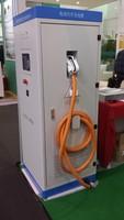 High efficiency 0 to 900VDC Electric car charging points 220V/380V AC