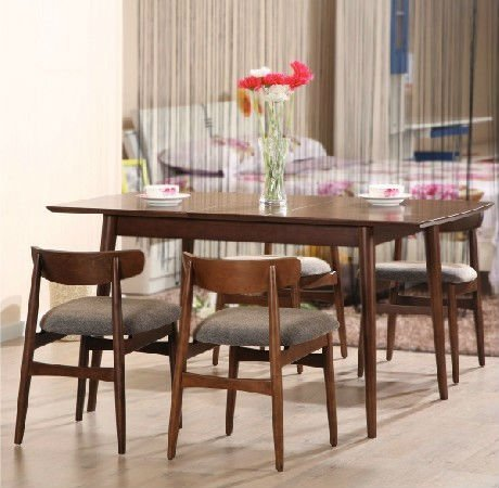 High quality solid dinning room sets buy dining room set for High quality dining room furniture