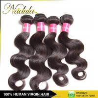Brazilian Vagina Cheap Wholesale Top Quality Human Hair Weave