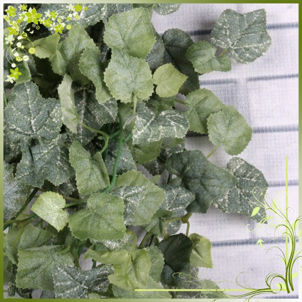 Wholesale high quality artificial grape vines leaves for Buy grape vines for crafts