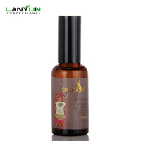 Most Effective Argan Oil Moroccan Oil For Hair