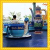 Sports entertainment rides tea cup rides for sale/Arcade amusement tea cup rides for sale