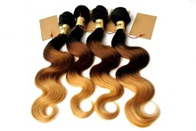 Wholesale popular with competitive price virgin human hair extension
