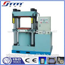 de calidad superior de energía 1000t máquina de la prensa para productos de metal