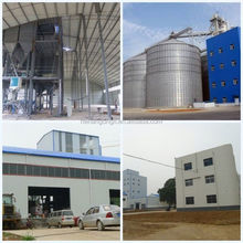 poultry feedmilling plant/pet feed pellets extruder