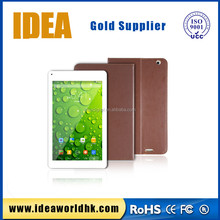 OEM 9.6 inch tablet pc with sim card slot/ tablet pc with phone call function/ cheapest 3g sim card tablet pc