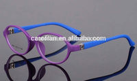 medical magnifying glasses lighted medical safety glasses optical frame wholesale in miami