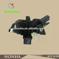 Auto BOSCH voltage 14.5V regulators for alternator,OEM No.:IB252