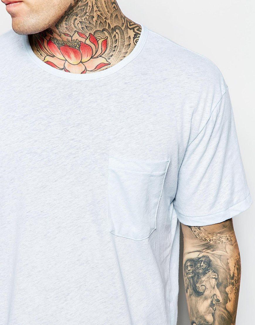 2015 new design sportswear plain no brand t shirt for Plain t shirt brands
