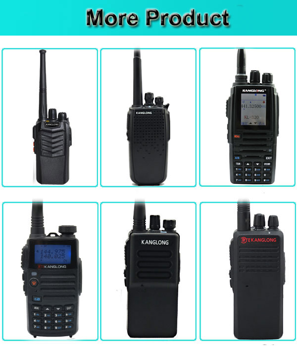 Mobile-Radio-Transceiver1.jpg