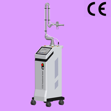 quick result high out power big spot size cosmetic laser machines for sale
