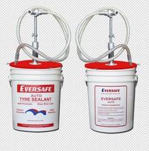 Eversafe tyre sealant car tire sealant anti puncture tire sealant preventative use