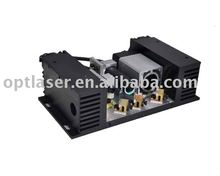 Color laser show 650nm/600mw; 532nm/150mw;445nm/400mwRGB1W laser moudle