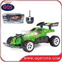 New design toys for kids cheap formula 1 remote control rc car toys