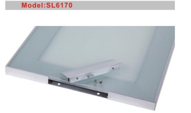 Aluminum Edge Protection : Aluminum edge outside corner protection trim for ceramic