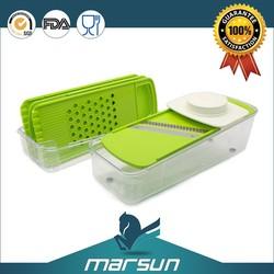 New design Food Processor Mini Chopper made in China
