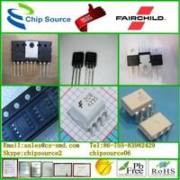 (Electronic component)FSA2267AL10X FD