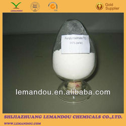 insecticide manufacturer /Fenpyroximate 5%SC 96% TC