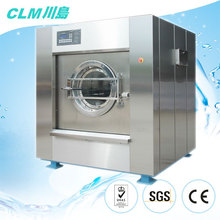 industrial sized washing machines