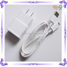 Factory micro usb to rca cable for samsung galaxy s4