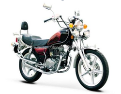Gasoline cheap Motorcycle, pocket bike PRINCE -1 125cc, 150cc