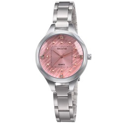 Very cheap Japan quartz watch women China factory direct selling