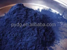 Indigo powder(94% min), (Cas no:482-89-3), natural indigo black henna