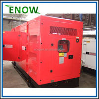 Newest factory sale different types generator marelli wholesale
