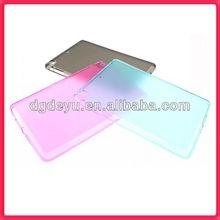 tpu cover for ipad mini