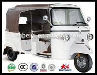 Free Gift 200cc tuk tuk bajaj rain cover adult tricycle