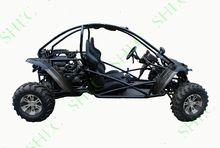 ATV 90cc 4-wheeler atv for sale