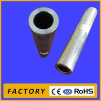 new precious 40 inch SA333 T1, T2, T11, T12, T22material seamless alloy steel Structure pipe in stock with factory price