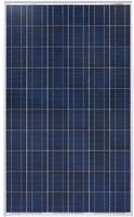 High quality 200w poly crystalline solar panels