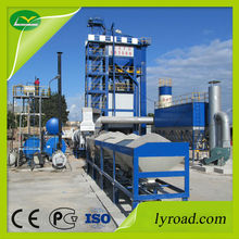 120TPH new batching bitumen plant,asphalt plants for sale
