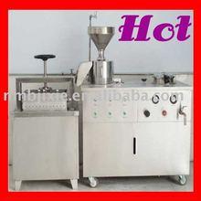 Bean Curd Making machine 86-13071070895