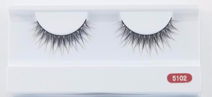 mink eyelash1.jpg