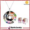Best value stunning beautiful jewelry leaf jewelry accessories