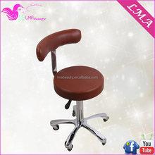 Bottom price custom beauty salon pedicure hair cutting chair