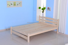 Latest wooden bed designs / latest pictures of double bed/ modern designs of wood bed