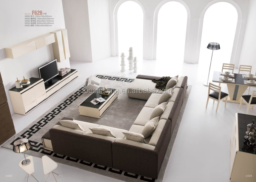 Modern Fancy Low Price Sofa Sets   Buy Low Price Sofa Set Product On .