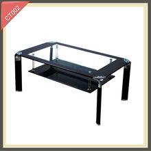mesa de billar, muebles para habitaciones, mesas de madera ovaladas CT002