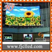 Video xxx P10 Outdoor LED Display RGB