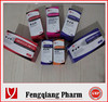 /product-gs/pigeon-medicines-amoxicillin-trihydrate-15-gentamycin-4-injectable-suspension-60258179300.html