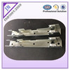 /product-gs/high-quality-metal-cabinet-shelf-support-sheet-metal-fabrication-60208179183.html