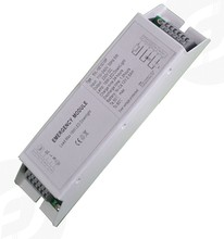 White & Warm white Color 18W LED Tube Emergency Conversion Kit Made in China