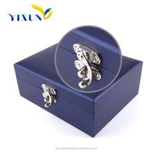 Bulk buy gift box from China , gift box packing