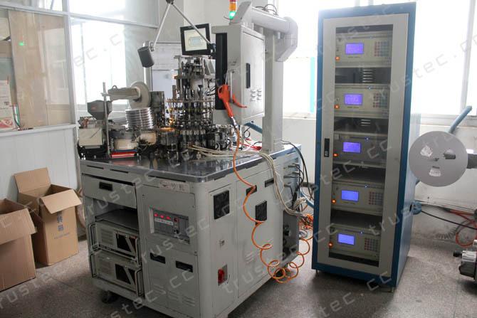 general purpose rectifier 5408 in5408 diode