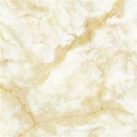 Main product simple design tiles lexus ceramic wholesale price