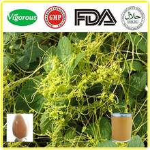 100% pure cuscutae seed extract / competitive price cuscuta.chinensis L. / top quality 10:1 cuscutae extract